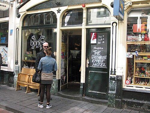 Amsterdam_Greenhouse_Effect_Hotel.JPG