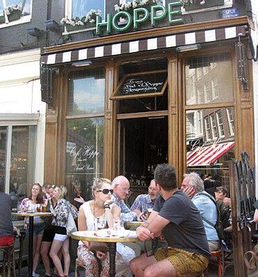 Amsterdam_cafe_hoppe.JPG