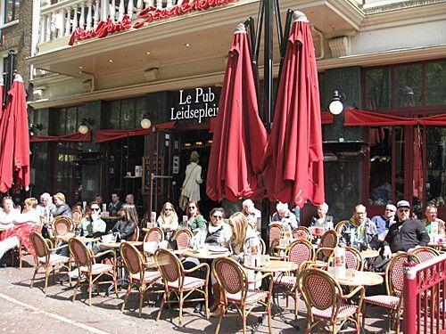 Amsterdam_leidseplein_2