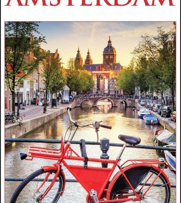 Eyewitness Amsterdam